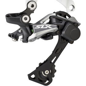 Shimano SLX RD-M7000 SHADOW+ Rear Derailleur 11-speed, black